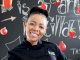 Food Network is proving that local is indeed lekker with the upcoming premiere of two exciting new South African cooking shows starring home-grown talents Chef Katlego Mlambo and Chef Nti.