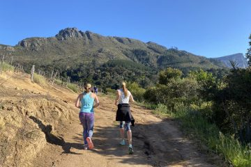 EGG-CEPTIONAL EASTER WEEKEND FUN AT CONSTANTIA GLEN