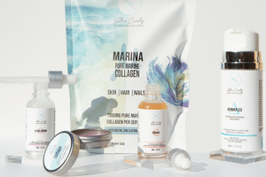 SKIN CANDY – PROUDLY SOUTH AFRICAN INNOVATORS IN NATURAL SKINCARE