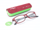 OFFUGO READING GLASSES BY DAVID GREEN EYEWEAR