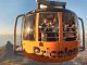 TABLE MOUNTAIN CABLEWAY LAUNCHES PRIVATE CAR OFFERING