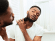HOW TO AVOID THESE COMMON GROOMING MISTAKES