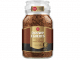 NEW, EXCITING LOOK FOR DOUWE EGBERTS CLASSIC AND ORIGINS INSTANT COFFEES
