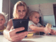 SEVEN APPS TO HELP BUSY MOMS