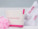 EXCLUSIVE GYNAGUARD PAMPER HAMPERS TO BE WON!