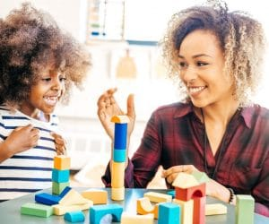 PLAY SENSE LAUNCHES WINTER HOLIDAY PROGRAM FOR PRE-SCHOOLERS