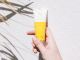 WINTER SUN SAFETY: WHY SUNSCREEN IS ESSENTIAL DURING THE COLDER MONTHS