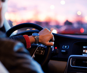 TIPS FOR BUYING A NEW CAR AS A TEENAGER
