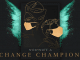 """NOMINATE A """"CHANGE CHAMPION"""" AND THEY COULD WIN R10 000 CASH WITH HISENSE AND HISENSE MOBILE"""