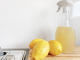 QUICK SPRING-CLEANING HACKS