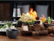 HERITAGE DAY BRAAI – A PROUDLY SOUTH AFRICAN CELEBRATION AT BENGUELA COVE
