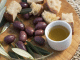 TOKARA STRIKES DOUBLE GOLD WITH NEW 2021 EXTRA VIRGIN OLIVE OILS