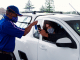 """TIPPING POINT - ENGEN MAKES IT EASY TO SAY """"THANK YOU"""" FOR GREAT SERVICE"""