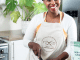 MPHO PHALANE ENCOURAGES ASPIRING SOUTH AFRICAN CHEFS TO FIND THEIR 'WHY'