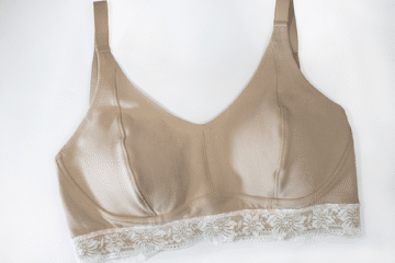 REACH FOR RECOVERY CAPE PENINSULA BRANCH LAUNCHES THEIR FIRST MASTECTOMY BRA