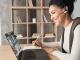 VIRTUAL INTERVIEWS ARE HERE TO STAY