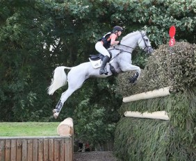 HAYLEY-PARKER-AT-BLENHEIM-PALACE-HORSE-TRIALS-DITCH