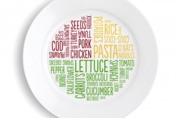 Healthy-Portion-Plate