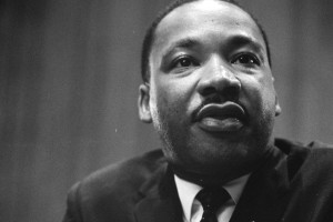 Martin-Luther-King-Jr-1024x768-3_1