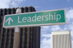 top leadership strategies