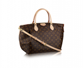 louis-vuitton-turenne-gm-monogram-canvas-handbags