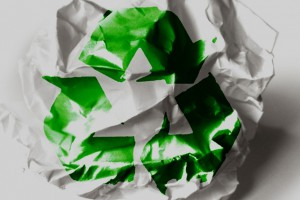 Office_Recycling