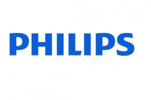 PHILIPS PARTNERS WITH TYGERBERG HOSPITAL ON A LIFE-SAVING PILOT PROJECT FOR MOTHERS AND BABIES
