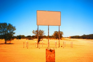 outdoor_advertising