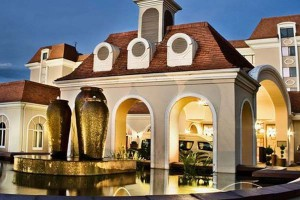 riviera-on-vaal-hotel-country-club