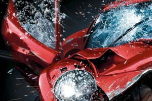 road_accident_injuries