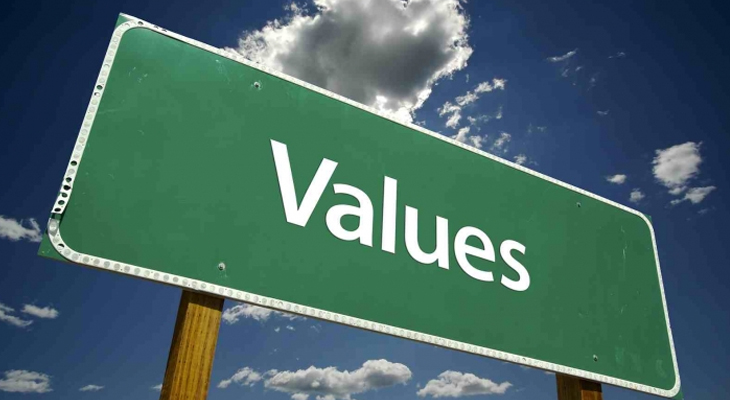 Value-based