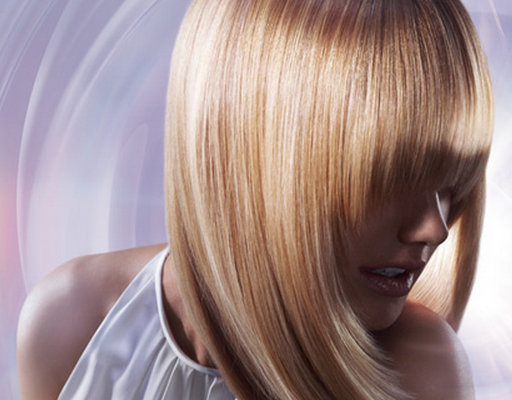 Illumina color the new beauty must have from wella professionals