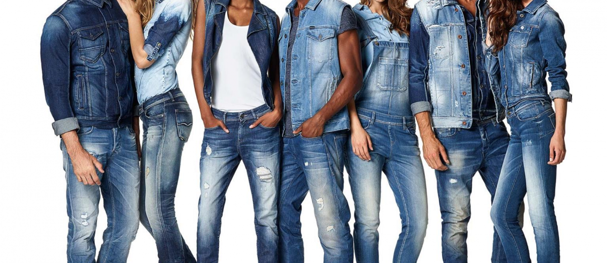 The-Perfect-Jeans