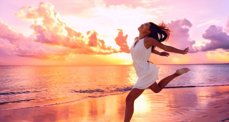 HEALTHIER, HAPPIER: CULTIVATING HEALTHY LIFESTYLE HABITS ...