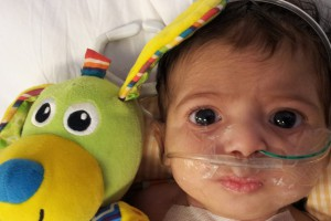 surgeons-for-little-lives