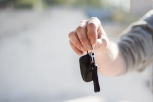 PROTECT YOUR MONEY WHEN YOU SELL YOUR CAR