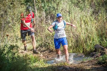 MAGALIESBERG SET TO SHINE THIS COMING WEEKEND
