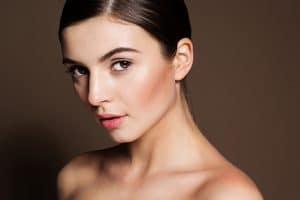 6 TIPS FOR FLAWLESS WINTER SKIN