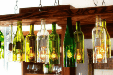 GLASS RECYCLING COMPANY CONTINUES TO SET THE BAR FOR RECYCLING