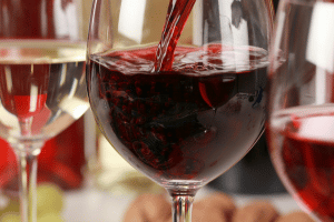 SOMMELIERS SELECTION WINE FESTIVAL