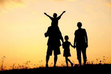 WHAT YOU NEED TO KNOW ABOUT ADOPTION IN SOUTH AFRICA