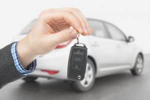 The pros of buying a second hand car