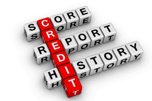 IT PAYS TO KNOW YOUR CREDIT SCORE