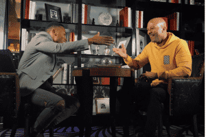 HENNESSY TO SHINE THE SPOTLIGHT ON SHOWBIZ EXCELLENCE WITH ALL ACCESS MZANSI