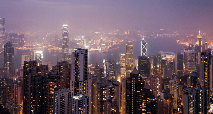 SEVEN STOPS TO ADD TO YOUR HONG KONG SEVENS ADVENTURE