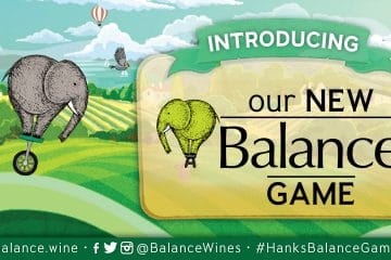 BALANCE LAUNCHES EXCITING NEW ONLINE GAME IN SUPPORT OF ELEPHANT CONSERVATION