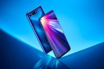 HUAWEI AND HONOR RELEASE NEW GOALS FOR DUAL BRAND STRATEGY