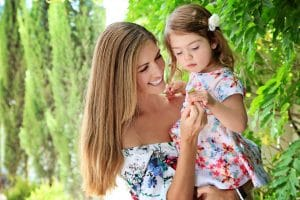 FRANSCHHOEK MOTHER'S DAY BREAKAWAY AT GRANDE PROVENCE