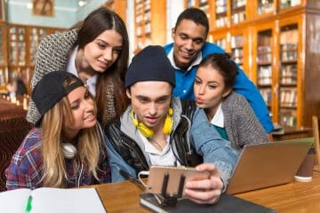 MILLENNIAL EMPOWERMENT - IF IT SOUNDS TOO GOOD TO BE TRUE, IT PROBABLY IS