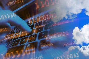 How the Cloud Can Help Side Businesses Succeed